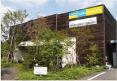 前橋支店デザインセンター